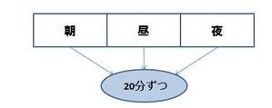 Komagire01