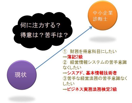 Shutokugo01_2